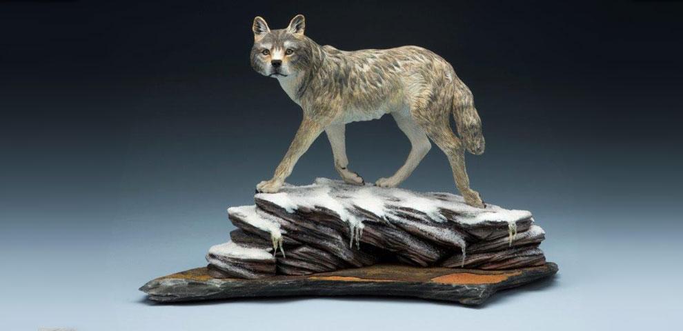 slider-wolf